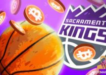 Sacramento Kings Will Offer Bitcoin As Salary To Players 350x209 4