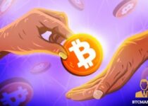 Sequoia to Pay Interested Employees in Bitcoin 350x209 6