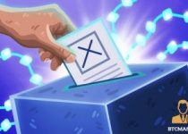 Should You Have a Voting System in Blockchain 350x209 2