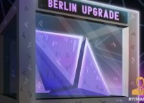The Berlin network upgrade for Ethereum is now live 350x209 2