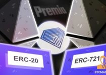The True Power of ERC 20 and ERC 721 Tokens 350x209 2
