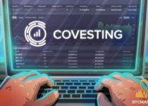 Top 5 Reasons To Give Covesting Copy Trading A Try In 2021 350x209 2