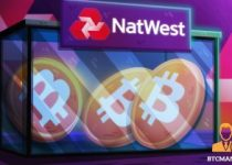 UK Bank NatWest Denies Report it Will Totally Refuse Business Customers Who Deal in Crypto 350x209 2