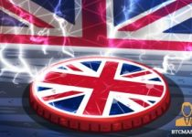 UK launches taskforce for potential Bank of England digital currency 350x209 2