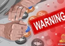 Warnings issued to Aussies betting 90 of retirement funds on crypto 350x209 4