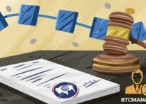 Wyoming Has a Bill to Exempt Blockchain Tokens from Securities and Money Transmission Laws 350x209 2