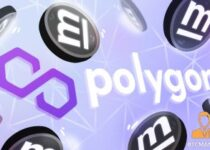 mStable is now live on Polygon 350x209 2