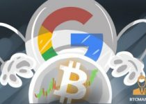 A Google Search Might Be All You Need to Predict Bitcoins Next Breakout 350x209 2