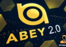 AbeyChain ABEY A Multi layered Interoperable and Scalable Blockchain for DeFi and File Storage 350x209 2