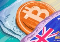 Australian Cryptocurrency Exchanges Gets Softly Regulated 350x209 2