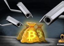 Australian Tax Office Scale Up Surveillance On Crypto Traders 350x209 2