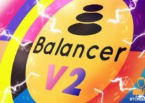 Balancer Labs rolls out version 2.0 350x209 2
