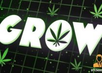 Bridging 2 of the Largest Industries in the World with Grow.House 350x209 2