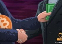 Clients take Bomber Thompsons bitcoin dealer to court over lost millions 350x209 2