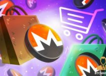Crypto Directory Shows Continued Interest in Monero Adoption 350x209 2