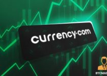 Currency.com capitalises on strong client growth with new senior hire 350x209 2