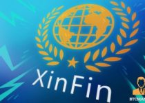 Developers Prefer XinFin as Alternate Solution for ETHs Slow Transactions 350x209 2
