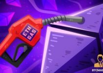 ETH gas fees have been reduced almost 50 due to flash bots 1 350x209 2