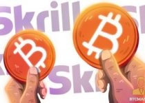 Four in ten consumers have invested in crypto says research released by Skrill 350x209 2