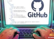 GitHub Eases Crypto Coding Adds the Copy Button 350x209 2