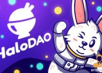 HaloDAO Raises 3.5M Seed For Stablecoin Marketplace Protocol Targeting Cryptos Largest Market Opportunity 350x209 2