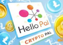 Hello Pal reveals purchase of crypto mining firm Crypto Pal 350x209 2