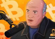 Kevin OLeary Buys Bitcoin And Starts Yield Farming 350x209 2
