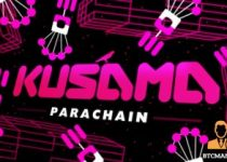 Kusama KSM to Deploy the First Parachain after Approval 350x209 2