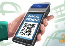 Mastercard New Payments Index Consumer Appetite for Digital Payments Takes Off 350x209 2