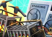 Mining vs Staking Which Should You Choose 350x209 2