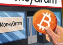 MoneyGram Partners With Coinme to Enable Customers Buy Bitcoin in the US 1 350x209 2