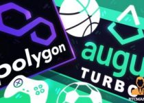 More and more projects launching natively on Polygon 350x209 2