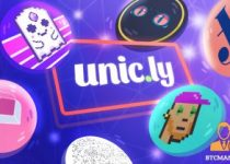 NFT fractionalization soars as market leader Unicly debuts eight multi million dollar collections 350x209 2