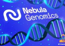 Nebula Genomics to auction genome sequence as NFT 350x209 2