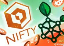 Nifty Labs commences development for RSK powered 'NFT on Bitcoin Marketplace 1 350x209 2