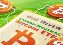 One River Files for a Carbon Neutral Bitcoin ETF While SEC Yet to Make a Move 350x209 2
