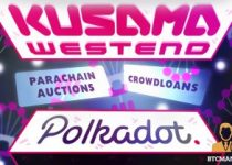 Polkadot Adds Parachain Auctions and Crowdloans to Kusama and Westend 350x209 2