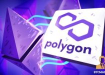 Polygon Releases SDK to Let Developers Quickly Deploy Chains Connected to Ethereum 350x209 2