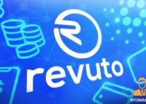 Revuto Acquires Fresh Funds To Develop dApp For Subscription Payment Management 350x209 2