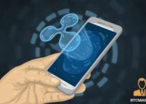 SBI Holdings to Use Ripples Distributed Ledger Technology for Mobile App 350x209 2