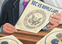 SEC set to disclose Internal documents on XRP Bitcoin Ether 350x209 2