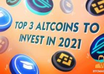TOP 3 Altcoins to Invest in 2021 350x209 2