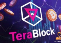 TeraBlock Launches a Fully Automated Algorithm That Makes CryptocurrencyTrading and Management Easy 350x209 2