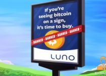 Time to buy bitcoin adverts banned in UK for being irresponsible 350x209 2