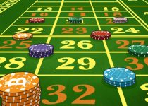 UK Licensed Gambling Site Accepts Bitcoin Security Money Laundering 2