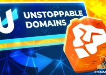 Unstoppable Domains and Brave 350x209 2