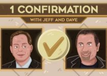 1 Confirmation with Jeff and Dave 350x209 2