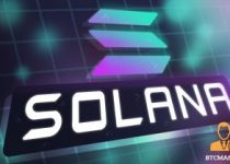 21Shares Launching Worlds First Solana ETP on SIX Swiss Exchange 350x209 2