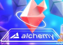 Alchemy Supports Another Ethereum Scaling Solution. This Time Its Optimism 350x209 2