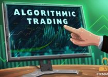 An Inside Look at the Company Bringing Algo Trading to Everyone 350x209 2